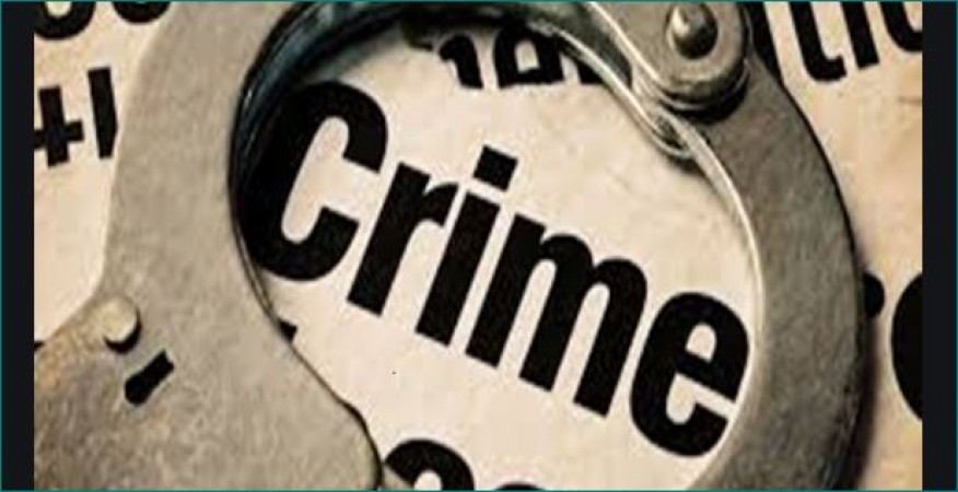 भोपाल: अवैध शराब के कारोबार में लिप्त 6 लोगों के खिलाफ बड़ी कार्रवाई