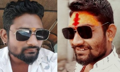 Indore: Father-son shot auto driver to death due to minor dispute