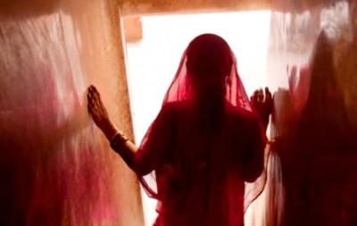 Woman murders her mother-in-law in Patna