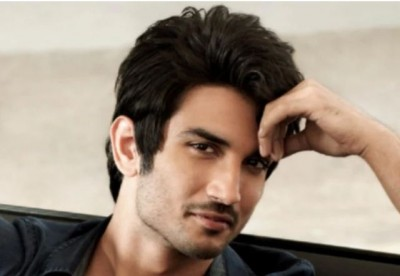 Bihar: Fearless miscreants shot Sushant Rajput's relatives