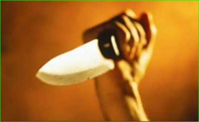 Son murdered parents and brother for fifteen hundred rupees