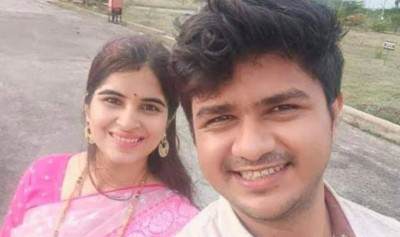 Doctor couple commits suicide before doctors day, find out what's the whole matter?