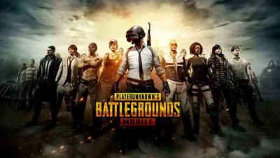 Elder Brother Stopped On Playing PUBG, Younger Brother brutally him killed using scissor