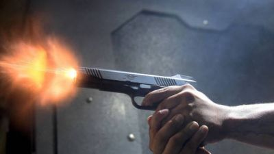 Delhi: 4 people shot in property dispute