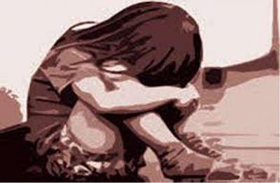 Chhattisgarh: Rape with schoolgirl for 4 years, 2 arrested