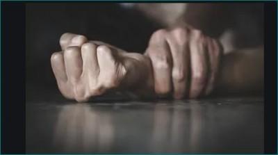 Man raped 15-year-old minor girl