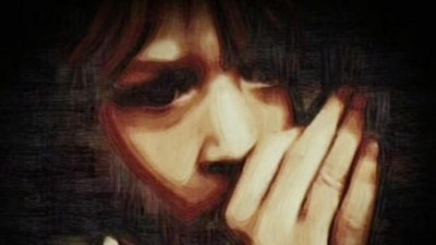 11-year-old girl raped in Thane, mother thrashed for protesting