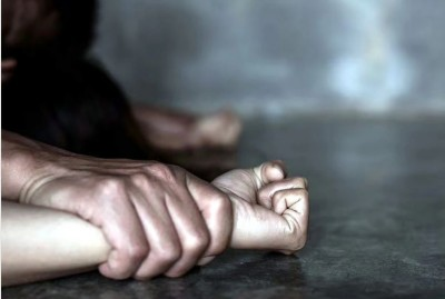 Accused got released from jail after raping girl, victim committed suicide