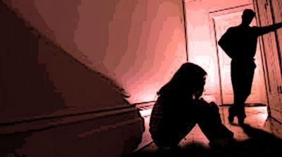 Man tries to sexually assault minor girl, arrested