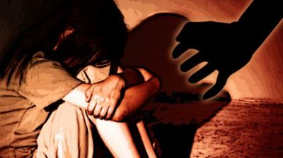 The daughter who opposed mothers' illicit relations; her mother got her raped!