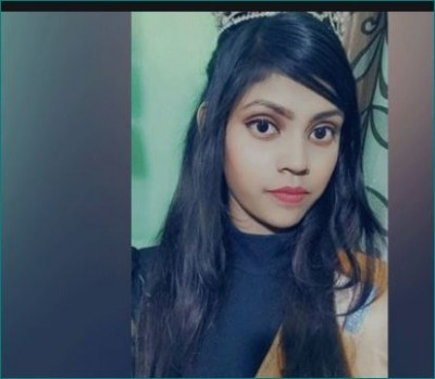 Woman commits suicide after being fed up with police harassment