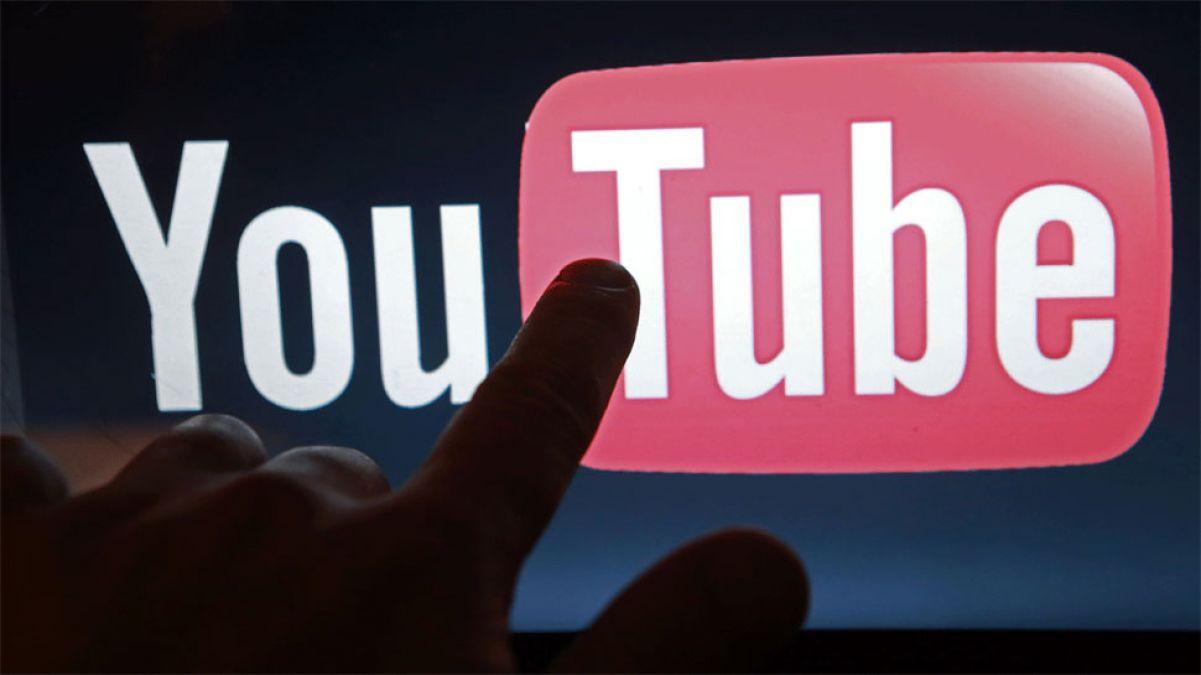 यूट्यूब देखकर सीखा चोरी करने का तरीका, और माहिर चोर बन गए नाबालिग बच्चे