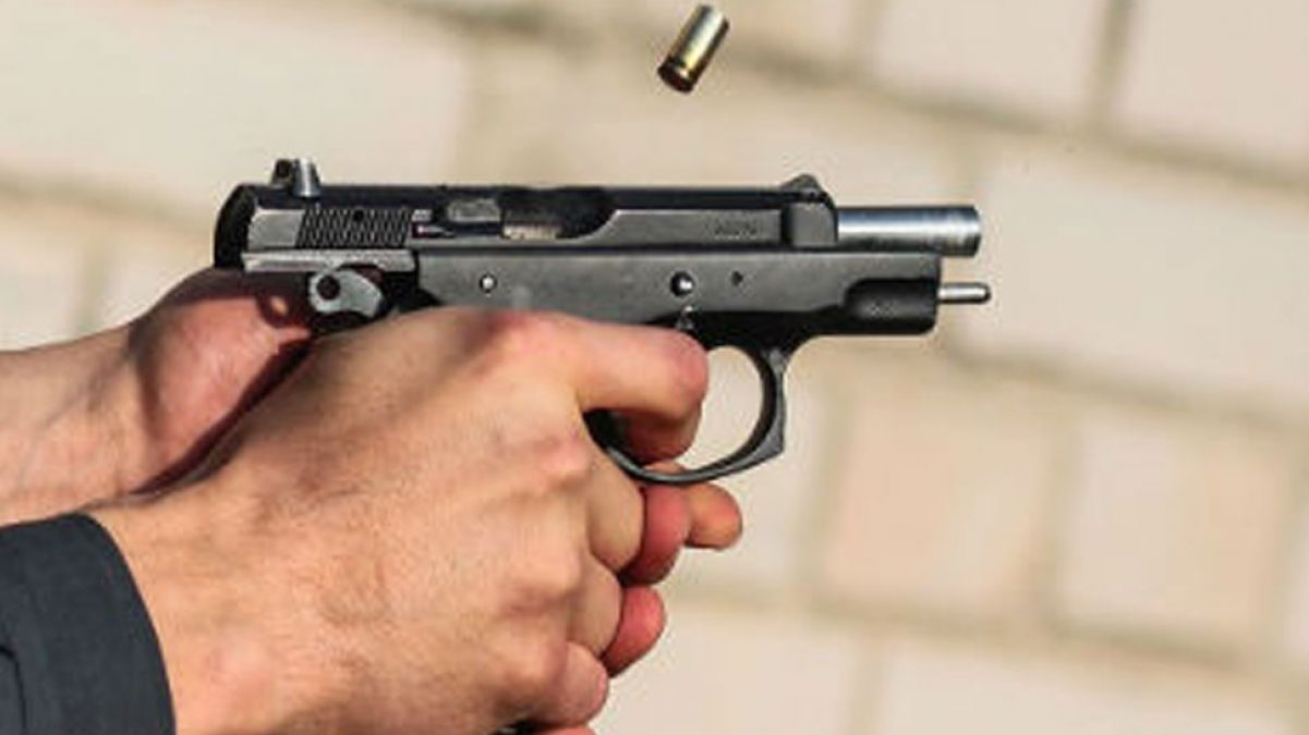 Three youths shot by miscreants in Jharkhand, one died
