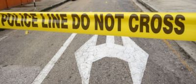 Man murdered when he did not give way to vehicles; read the report