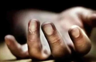 Rickshaw-puller arrested while trying to dispose of man's body