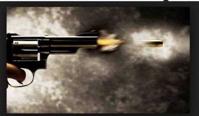 A man killed his cousin sister and her lover in UP's Baghpat
