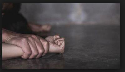 फिर दिल्ली हुई शर्मसार, हुआ 22 साल की लड़की संग गैंगरेप