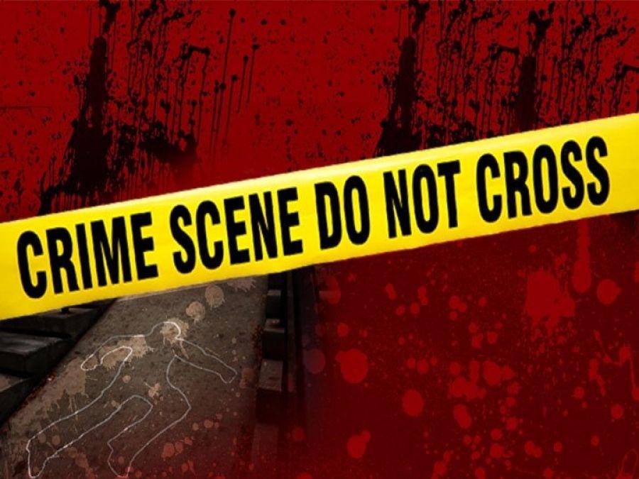 मोबाइल चोरी के शक में युवक की पीट-पीटकर हत्या, 5 लोगों के खिलाफ मामला दर्ज