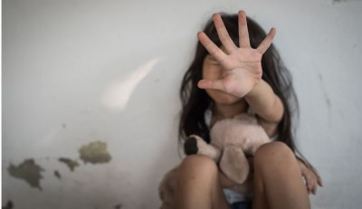 Delhi: 12-year-old girl had gone to the mosque, Maulvi Ilyas raped her