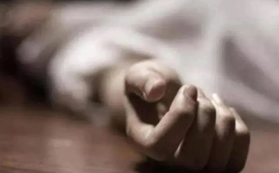 MP: Murder of a 21 year old girl in narmada express indore