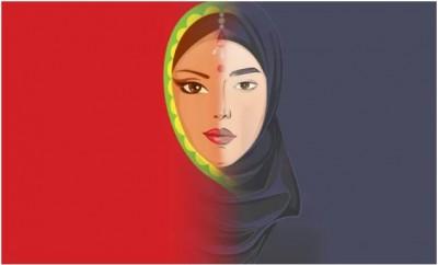 Love Jihad case in Ghaziabad: Man hiding it's true identity marries a innocent
