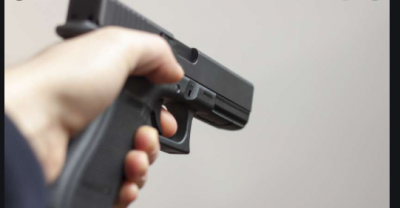 Nagpur: Unemployed in lockdown, kidnapped a family with toy gun, arrested