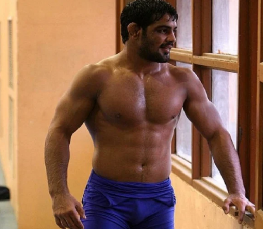 क्या सच में जेल में सुशील कुमार को मिलेगा प्रोटीनयुक्त खाना, जानिए क्या है सच