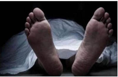 OMG! The husband brutally killed his wife over a little dispute in UP