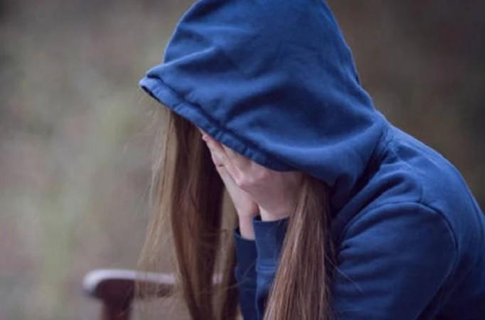 मदर टेरेसा वेलफेयर ट्रस्ट में हो रहा लड़कियों का यौन शोषण, जांच में जुटी पुलिस
