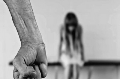 UP: Police arrest 12 suspects in rape case