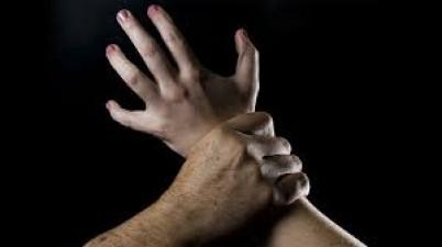 Jharkhand: Sadhvi gang-raped in Ashram, police arrested an accused