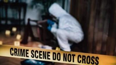 Woman's dead body found in suspicious condition, family alleges murder