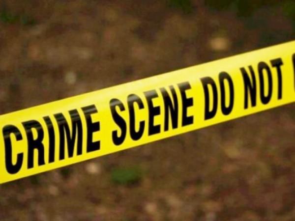 बिहार: अवैध संबंध के चक्कर में माँ ने ले ली 10 वर्षीय मासूम की जान