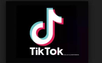 A teenager accidentally shot himself while making Tik Tok video
