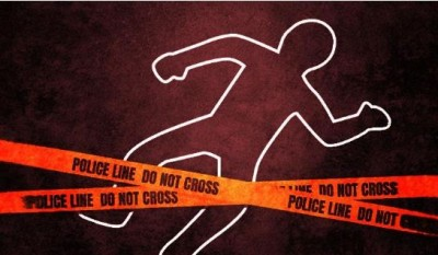 Chennai: Murder of a corona positive woman by hospital worker to steal Rs 500