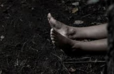 6-year-old girl called on pretext of chocolate, brutally murdered after rape
