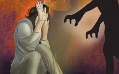 Tripura: 16-year-old gang rape victim breaks down in hospital