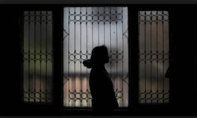 5 बार बेचा गया 60 दिनों का मासूम, तड़प रही माँ बोली- 'मेरा बच्चा लौटा दो...'