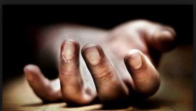 Bareilly: 4-year-old child kidnapped and killed