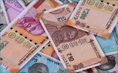 MP Police seize huge consignment of fake currency of Rs 5 crore face value