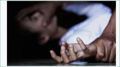 Village boys rape 12-year-old girl