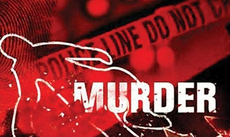 खुद की नहीं थी औलाद, पति भतीजे से करता था प्यार, महिला ने कर दी मासूम की हत्या