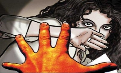 16-year-old boy raped 5-year-old innocent, arrested