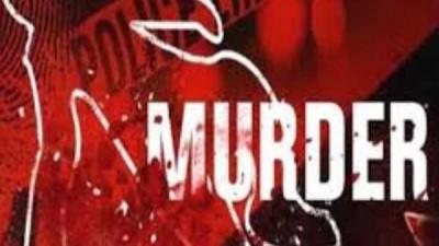 Husband murdered wife on suspicion of illegitimate relationship, arrested