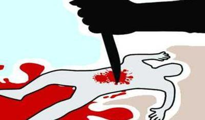 राजस्थान: दलित हत्या कांड के गवाह की हत्या