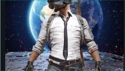 Student commits suicide after being defeated in PUBG