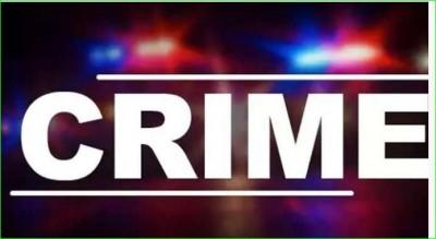 Man stabs woman for resisting molestation