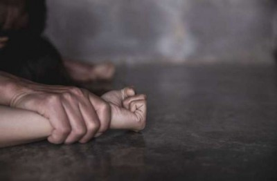 Haryana: Minor school girl raped by villagers
