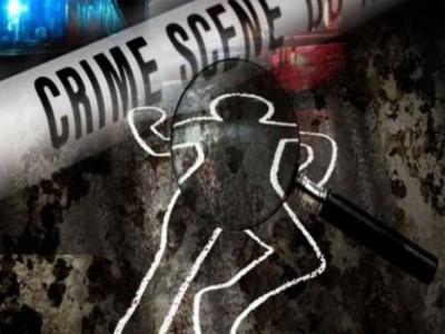 Man beaten to death by bricks in Muzaffarnagar, learn the matter