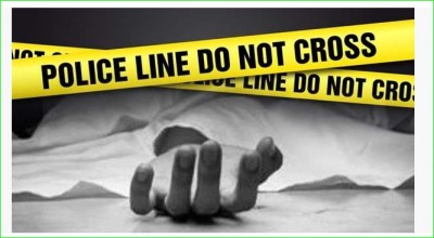 Lucknow: Husband stabbed wife to death